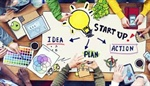 "Start – Up innovative: requisiti richiesti e  come ""aprire"" con successo"