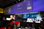 Le Fonti Awards 2019: lo Studio del Dott. Alessio Ferretti (founder Commercialista.it) premiato come miglior studio professionale dell'anno